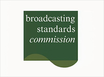 Logo, BBC