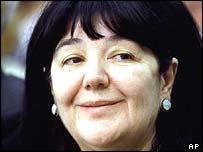 Mirjana Markovic