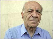 Abid Hassan Hamoodi