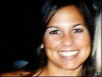 Laci Peterson