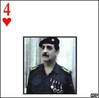 Abd al-Khaliq Abd al-Gafar