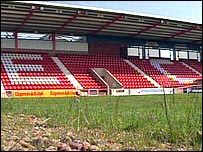 Exeter FC