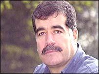 Izzi-Din Mohammed Hassan al-Majid
