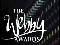 The Webbys