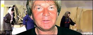 Norbert Vollertsen