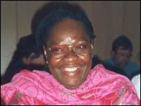Abiola Tilley-Gyado
