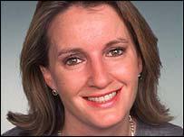 Sue Thearle