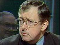 Lord McNally, Lib Dem peer