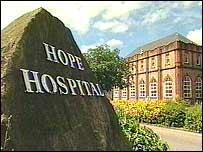 Hope Hospital