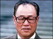 Zhao Ziyang: Chinese reformer