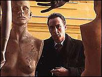 John Cusack in Max