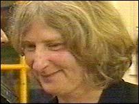 Diane Bunyan
