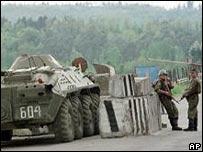 Я прямо обвиняю днепропетровскую облпрокуратуру и штаб Блока Порошенко в измене, - Корбан - Цензор.НЕТ 5333