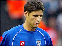 Dejan Stefanovic