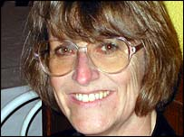 Jeryl Whitelock