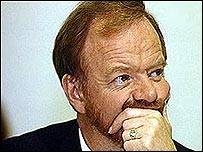Photo of Robin Cook