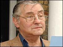Fred Barschak