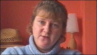 Dawn Daly