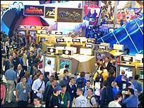 E3 2002