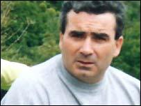 Alfredo Scappaticci