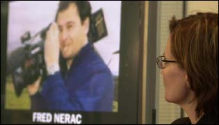 Fabienne Nerac