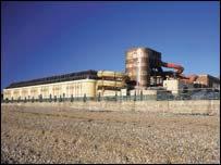 Bbc News Uk England Brighton And Hove 39 S Brave New World