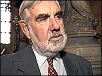 Bill Speakman, Victoria Cross holder