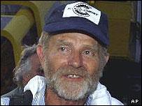 Gerhard Wintersteller