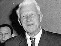 Barnes Wallis
