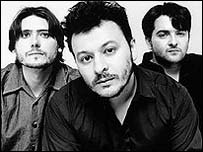 Manic Street Preachers
