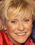 Sue Barker