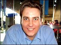 James Slattery-Kavanagh