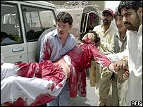 http://newsimg.bbc.co.uk/media/images/39243000/jpg/_39243410_quetta.b203jpg.jpg
