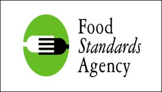 The Food Standards Agency