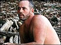 Richard Hatch won the original US Survivor