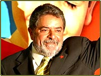 Put your questions to President Lula