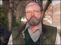James Bolam as Harold Shipman