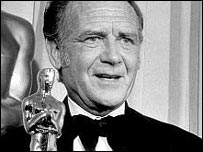 John Mills won an Oscar for Ryan's Daughter