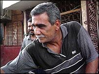 Hussein Kadim
