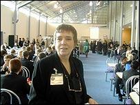 Jean Hickman