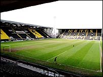 Notts County's future will be decided on Tuesday