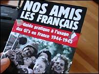 Nos Amis Les Francais
