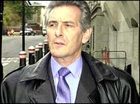 Nicholas van Hoogstraten