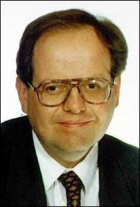 Andrew Pennington