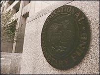 El gobierno español pronostica crecer en el 2.011 el doble de lo que piensa el FMI