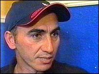 Furat Ahmed Kadoim