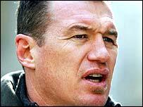 John Kirwan