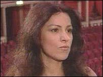 Angela Georghiu