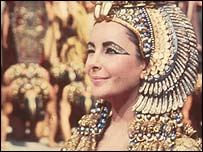 Elizabeth Taylor, 20th Century Fox