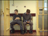poverty and lack education fueling juvenile crime 6 page e Is there a link between youth poverty and crime the answers may surprise you  it ignores the unreliability of data regarding the numbers of young people not in education,  poverty and crime .